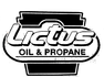Lictus Oil and Propane